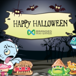 5 Creative Ideas For Your Marketing Campaign This Halloween
