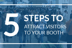 5 steps to boost visitors