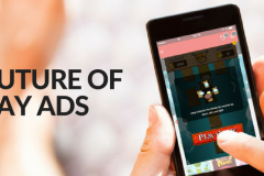 THE FUTURE OF DISPLAY ADS (1)