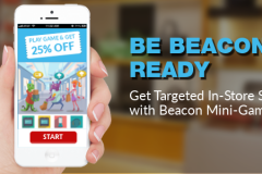 Beacon banner - Newsletter Sep 16 - 800 x 300 for newsletter