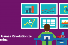 How games revolutionize elearning