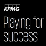 Gamified e-Learning findings from KPMG