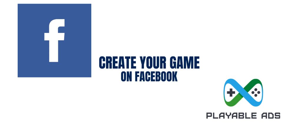 Create your own campaign with Branded Mini-Game on Facebook