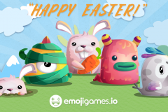 Why are there easter eggs at Easter?